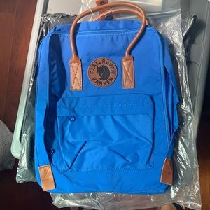 Fjallraven kånken no. 2 backpack